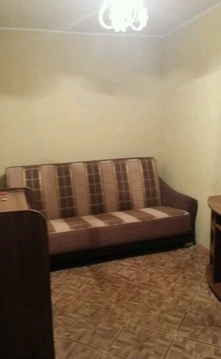 Сдам 2-х комнатную квартиру в г. Жуковский, ул. Чкалова, д.12 - Фото 2