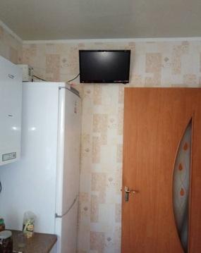 На продаже 1 к. квартира в новом доме на Радиогорке по лучшей цене! - Фото 3
