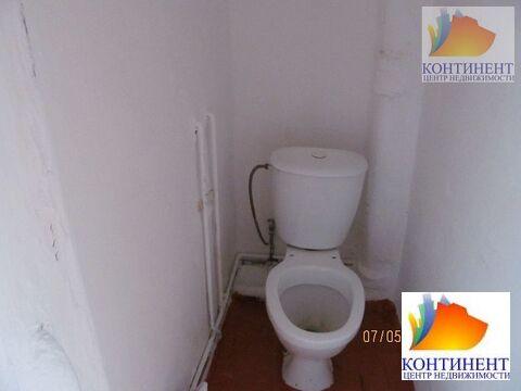 Продажа квартиры, Кемерово, Партриотов - Фото 4