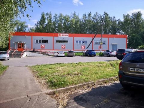 Продается Готовый бизнес. , Маслово, с217 - Фото 2