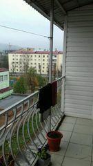 Продажа квартиры, Владикавказ, Ул. Коблова - Фото 2