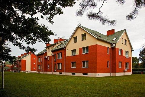 314 810 €, Продажа квартиры, Murju iela, Купить квартиру Рига, Латвия по недорогой цене, ID объекта - 311841861 - Фото 1