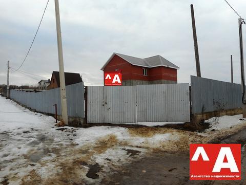 Продажа дома 130 кв.м. на участке 15 соток в Медвенке - Фото 2