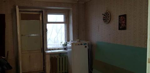 Объявление №55548809: Продаю 4 комн. квартиру. Струнино, ул. Норильская, 5,