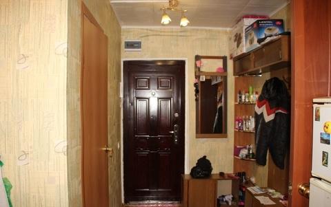 Продажа комнаты, Брянск, Ул. Богдана Хмельницкого - Фото 1
