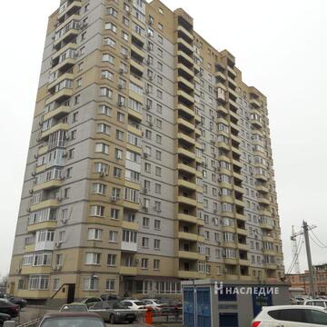 Продается 3-к квартира Речная - Фото 1