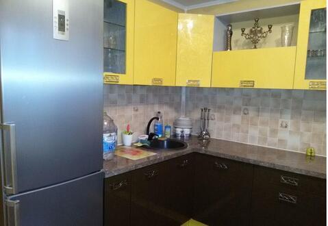 В Чехове сдаётся отличная 3-х к.квартиру в микр.Губернский - Фото 2
