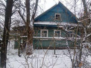Продажа участка, Великий Новгород, Ул. Петровская - Фото 2