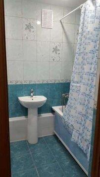 Квартира ул. Некрасова 65 - Фото 3