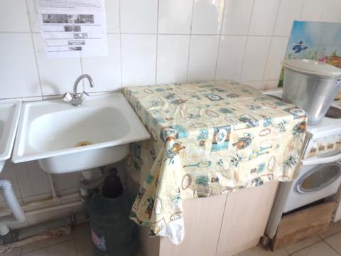 Продам 1 комнатную квартиру гостиничного типа в Таганроге - Фото 4