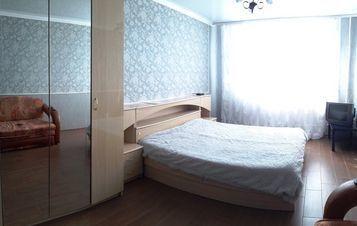 Аренда квартиры посуточно, Оренбург, Гагарина пр-кт. - Фото 1
