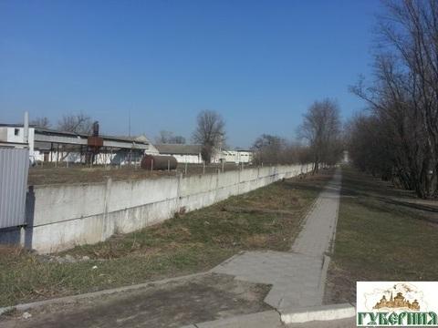 Продажа участка, Белгород, Ул. Макаренко - Фото 4