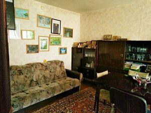 Продажа квартиры, Старая Русса, Старорусский район, Ул. Профсоюзная - Фото 1