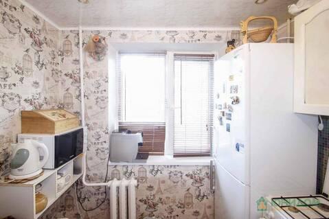 2 комнатная квартира, Геологоразведчиков, 42 - Фото 2
