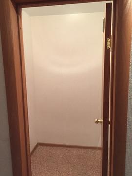 Продам двухкомнатную (2-комн.) квартиру, Айрата Арсланова ул, 6а, К. - Фото 5