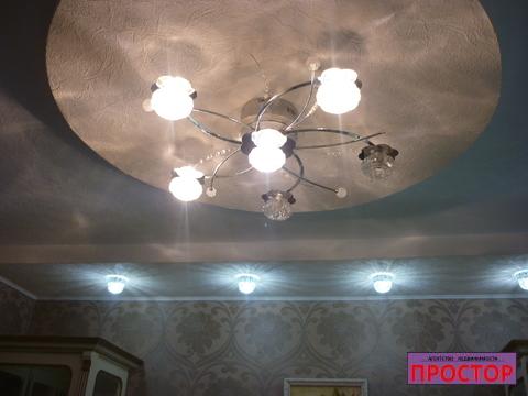 3х-комнатная квартира, р-он Чкаловский, отл. сост - Фото 4