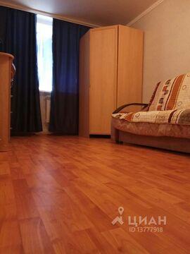 Продажа квартиры, Оренбург, Ул. Кольцевая - Фото 1