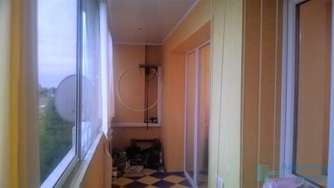 Продажа квартиры, Балаково, Саратовское шоссе улица - Фото 3