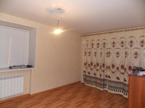 Продам 1 квартиру на Ташкентской - Фото 2