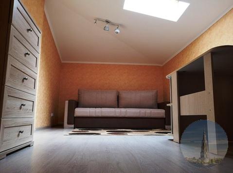 809. Калязин. 2х-уровневая 2-комнатная квартира 60 кв.м. на ул.Ленина - Фото 3