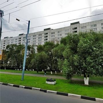 Продажа квартиры, м. Выхино, Рязанский пр-кт. - Фото 3