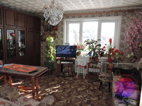 Часть жилого дома100м2 в Павлово-Посадском р-не, д.Кузнецы,50 км.отмкад - Фото 2