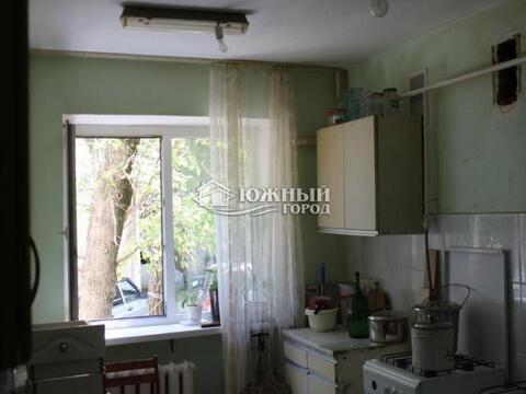 Продажа комнаты, Геленджик, Ул. Островского - Фото 5