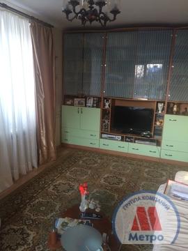 Квартиры, ул. Павлова, д.7 - Фото 5