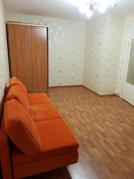 Сдаётся 1ккв 38 кв.м, по адресу Ленинский пр .76 - Фото 1