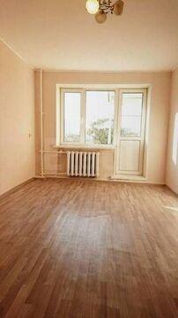 Продажа комнаты, Владивосток, Военное ш. - Фото 2