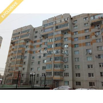 1-к квартира Ореховая, 10 - Фото 1
