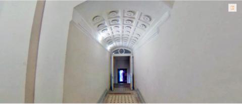 Продается 4-комнатная квартира, г. Санкт-Петербург, ул. Гороховая - Фото 3