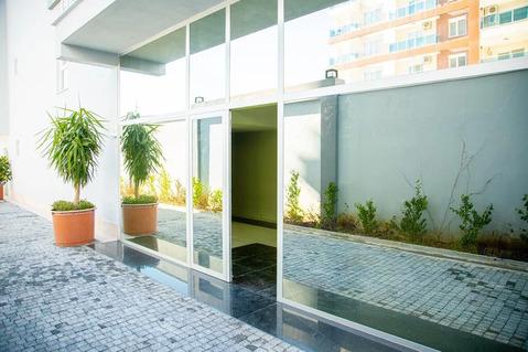 Объявление №1867154: Продажа апартаментов. Турция