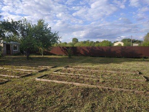 Продам земельный участок в п. Ивановка - Фото 2