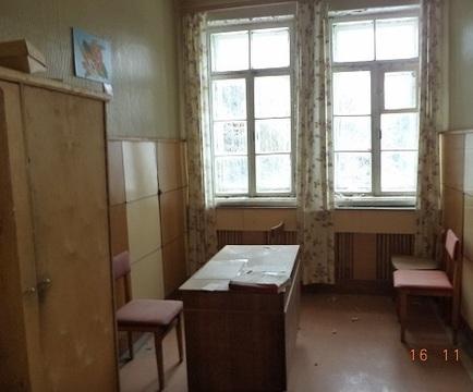 Комплекс объектов недвижимости в Ясногорском районе - Фото 5