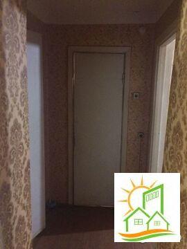 Квартира, мкр. Пионерный, д.42 к.А - Фото 1