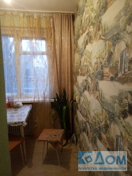 2-к квартира, 44 м2 - Фото 5