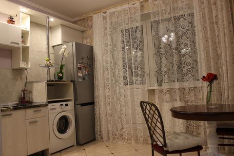 Аренда квартиры, Кудрово, Всеволожский район, Австрийская ул. - Фото 5