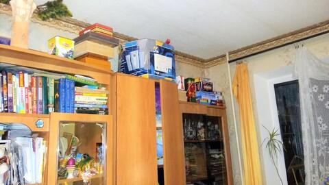Продам 1-комн.квартиру в 13 мкр, ул.Видова, на 2-м этаже 10 эт.дома - Фото 2