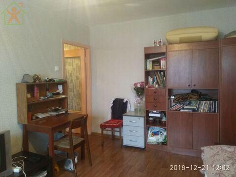 Квартира, ул. Попова, д.9 - Фото 2