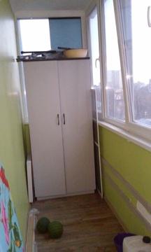 Продается 1ком квартира по ул.Ключевой проезд. д.5 - Фото 2