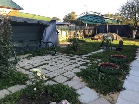Продам дом, Белоусово - Фото 5