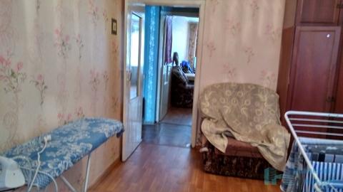 Продажа квартиры, Балаково, Ул. Вокзальная - Фото 5