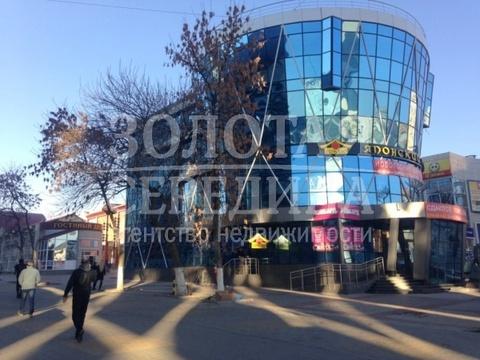 Сдам . Белгород, Народный б-р - Фото 1