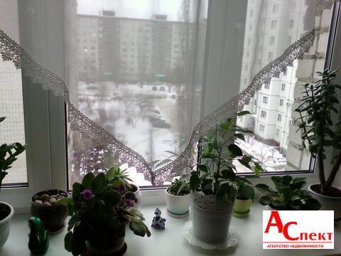 Комната в общежитии с ремонтом! - Фото 5