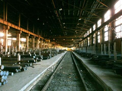 Аренда холодного склада, производства. - Фото 4