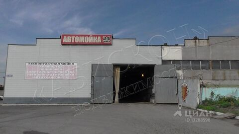 Аренда псн, Челябинск, Свердловский тракт - Фото 2