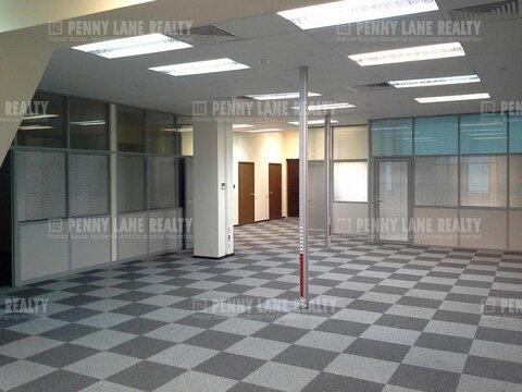 Продается офис в 4 мин. пешком от м. Савеловская - Фото 3