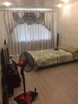 Продажа квартиры, Фокино, Ул. Тихонова - Фото 1