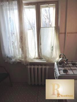 Квартира 31 кв.м. в живописном районе г. Боровск - Фото 2